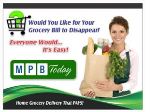 MPB Today review