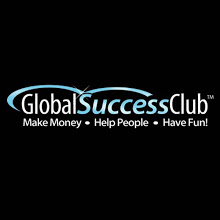 global success club review