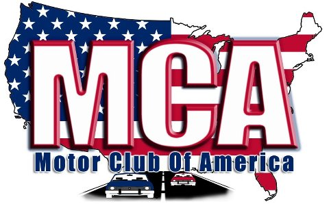 motor club of america online marketing with vince