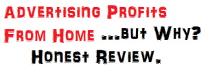advertising_profits_from_home_scam_