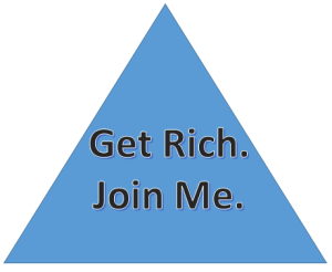 get_rich_join_me