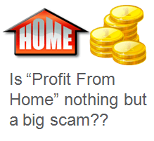 profit_from_home_scam