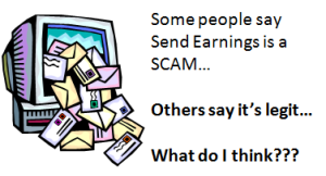 send_earnings_scam
