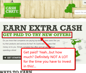 cash_crate_review_