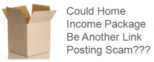 home_income_package_