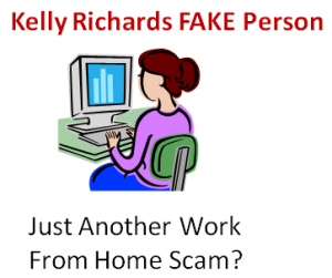 kelly_richards_scam