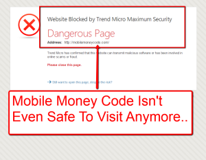 mobile_money_code_scams