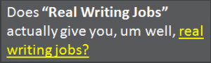 real_writing_jobs