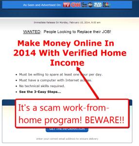 verified_home_income_scam
