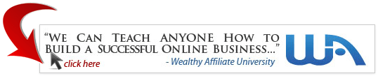 wa best banner SFI Affiliate Program Review  Please Not Another Scam