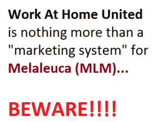 work_at_home_united_scam
