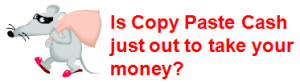 copy_paste_cash_review_
