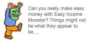easy_income_monster