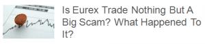 eurex_trade_scam