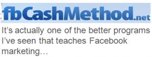 fb_cash_method_review_