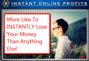 instant_online_profits_review_