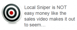 local_sniper_review