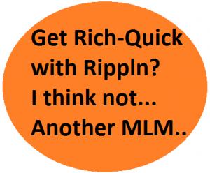 rippln_scam