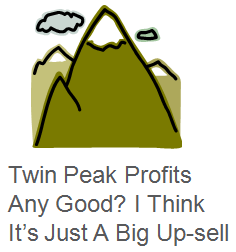 twin_peak_profits_review