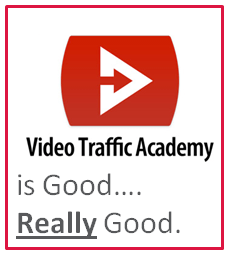 video_traffic_academy_review
