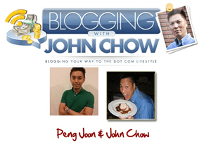 blogging_with_john_chow_review_