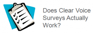clear_voice_surveys_reviews