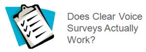 clear_voice_surveys_reviews
