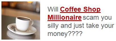 coffee_shop_millionaire_scam