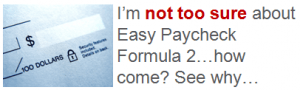 easy_paycheck_formula_2_review