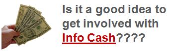 info_cash_review_