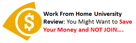 work_from_home_university_review_