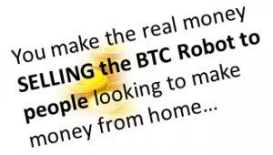 btc_robot_review