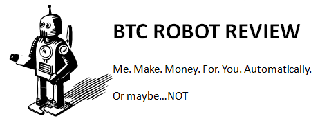 btc_robot_reviews