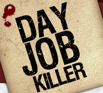day_job_killer_review_
