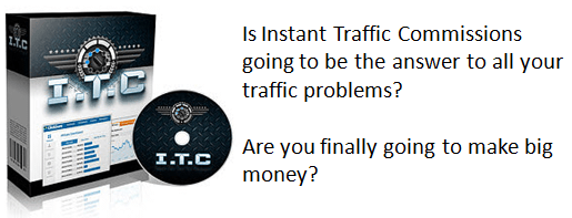 instant_traffic_commissions_review_