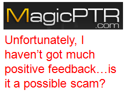 magicptr_review