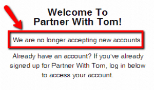 partner_with_tom_review_
