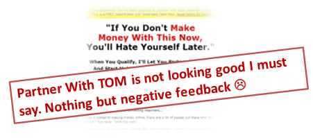 partner_with_tom_reviews