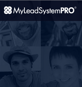 my_lead_system_pro_