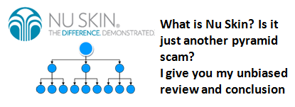 nu_skin_reviews
