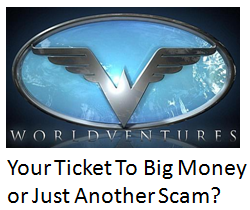 world_ventures_scam