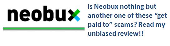 neobux_scam