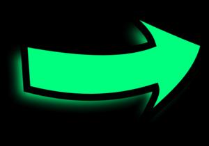right-arrow-comic-green-md