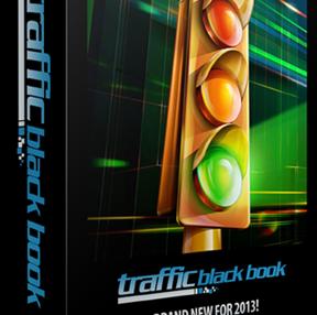 traffic_blackbook_2.0_review
