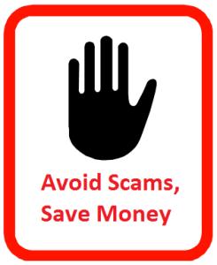 avoid_scams
