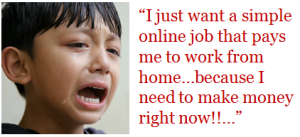 genuine_work_from_home_jobs