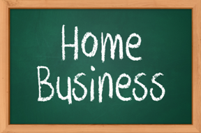 home_business_