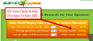 survey_junkie_review_