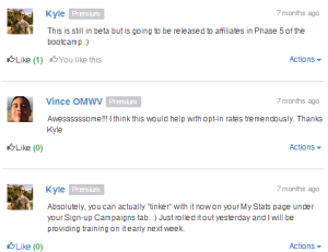 wa_kyle_and_vince_interaction