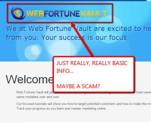 web_fortune_vault_scam